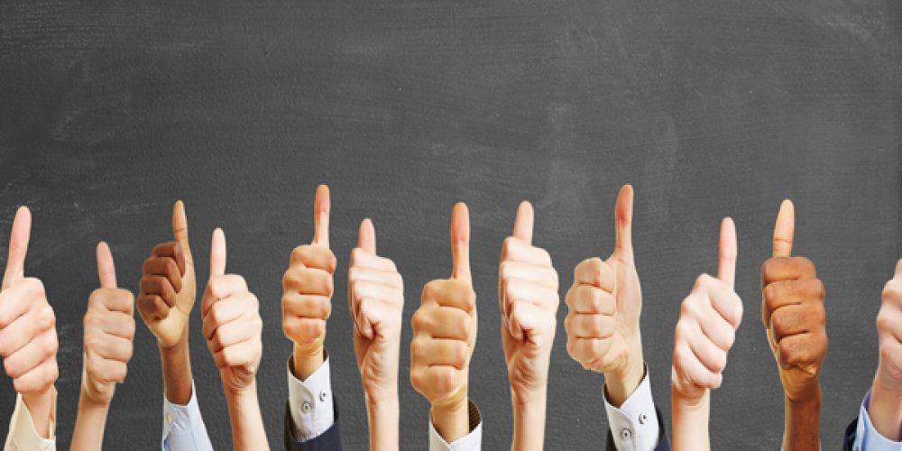 Création d'entreprise : comment choisir le bon statut ?