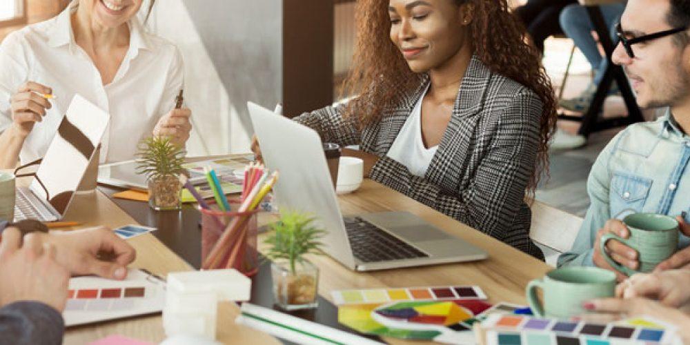 Comment soigner une e-reputation négative et y remédier ?
