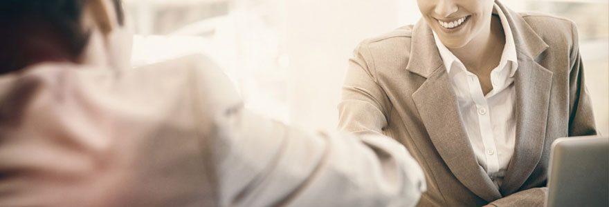 Quel rôle joue les agences de recrutement en travail détaché ?