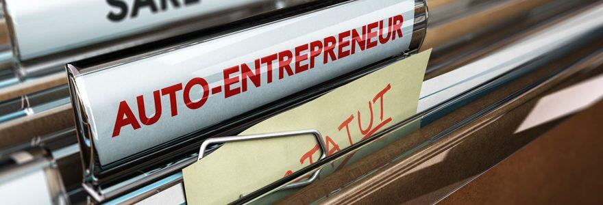 Mise en lumière du statut d'auto entrepreneur : métiers, règles, avantages