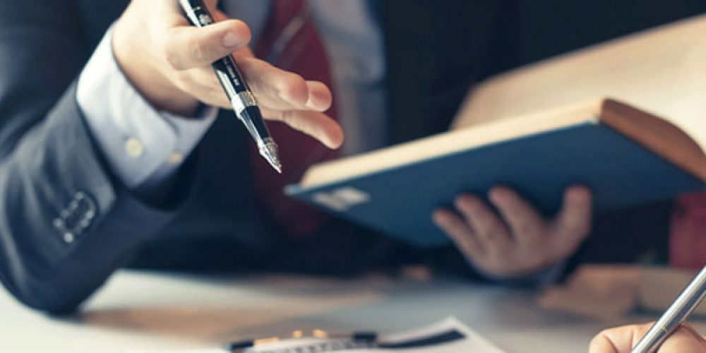 Engager les services d'un avocat en droit du travail à Toulouse