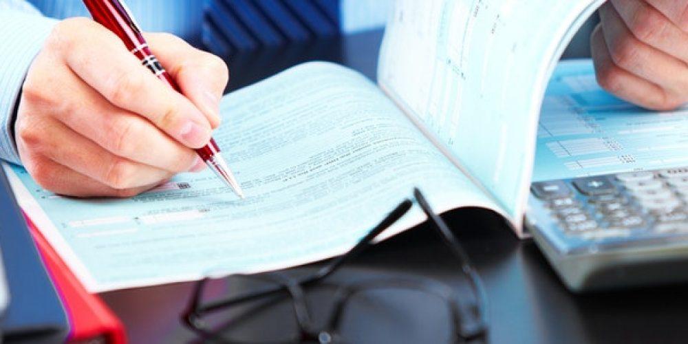 Quels sont les avantages d'avoir recours à un expert-comptable ?