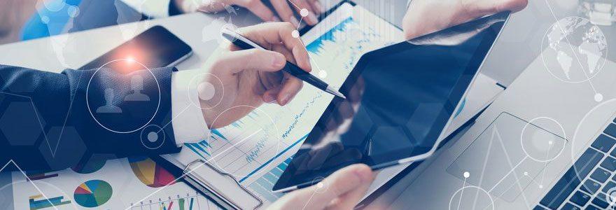Quels sont les avantages d'un cabinet d'expertise comptable ?