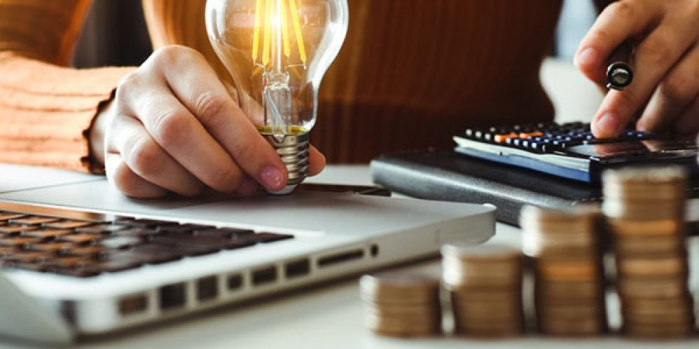Consulter des avis en ligne sur le portage salarial