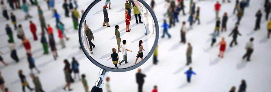 Détective privés : pourquoi les entreprises devraient en embaucher