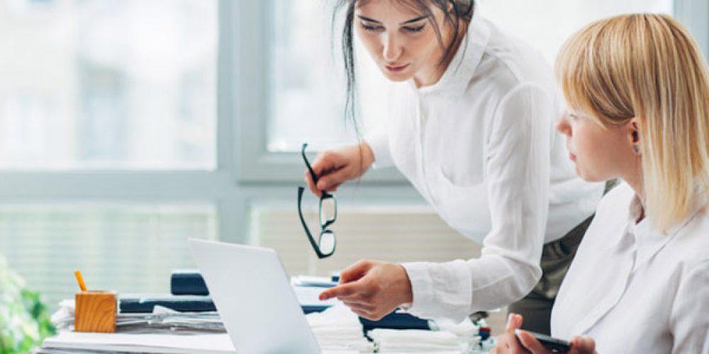 Droit des salariés : comment bien comprendre le fractionnement des congés ?