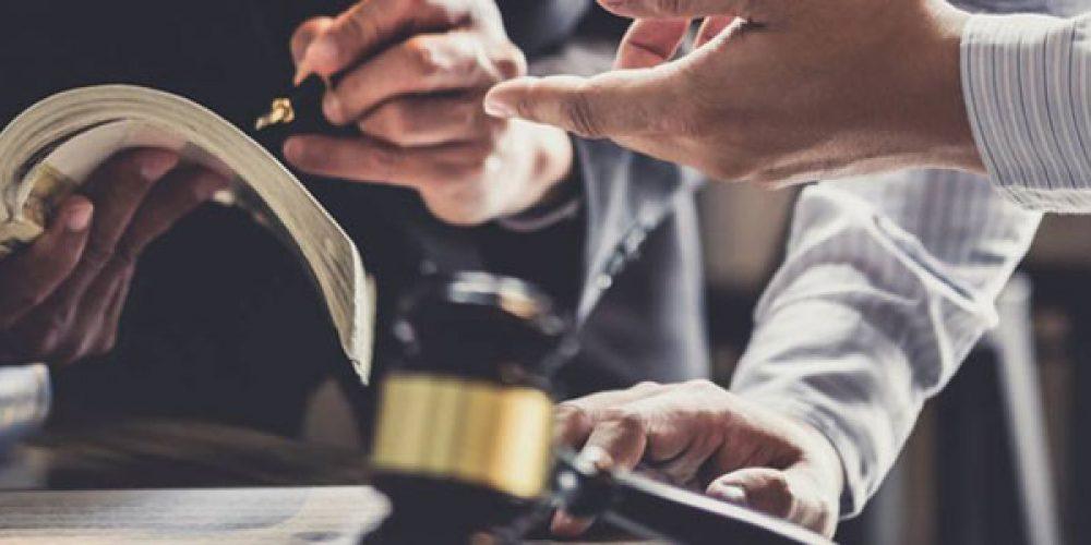 Fiscalité : engager un avocat à Genève