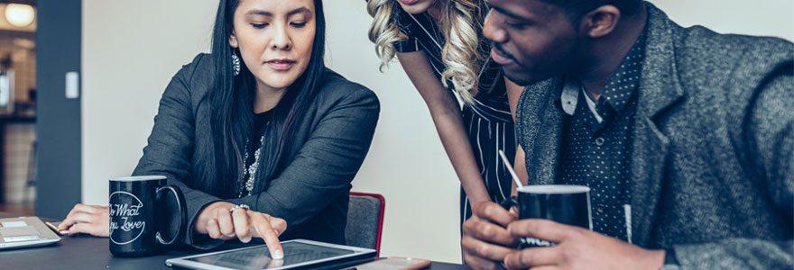 Domiciliation d'entreprise : faire appel à un spécialiste pour se libérer de toutes les démarches
