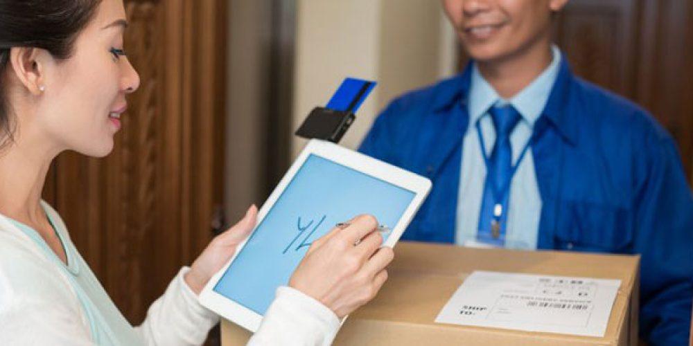 Le digital au service des entreprises : les avantages procurés par la signature électronique