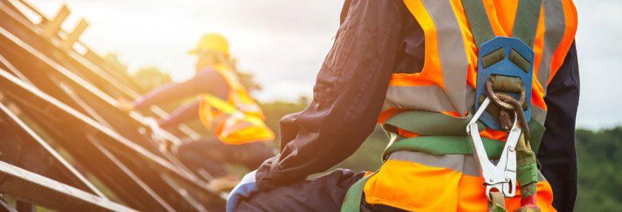 Risques professionnels : quelles sont les obligations légales des entreprises ?