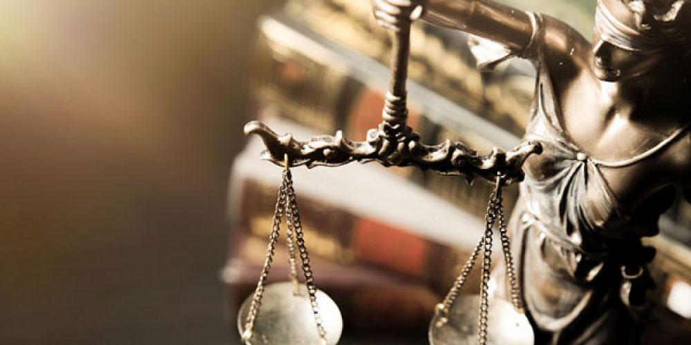 Services juridiques et documents utiles : profiter d'un portail en ligne