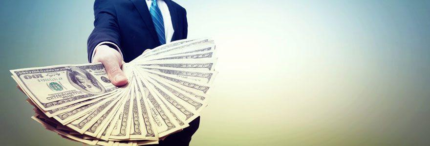 Quel salaire net recevrez-vous en portage salarial ?