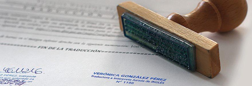 A qui confier la traduction de vos documents ?