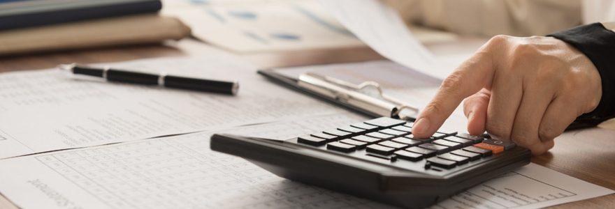Expertise comptable en ligne : demander un devis pour s'informer sur les tarifs