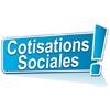 cotisation social